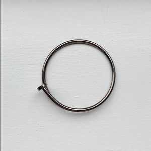 Jewelry - metal bracelet